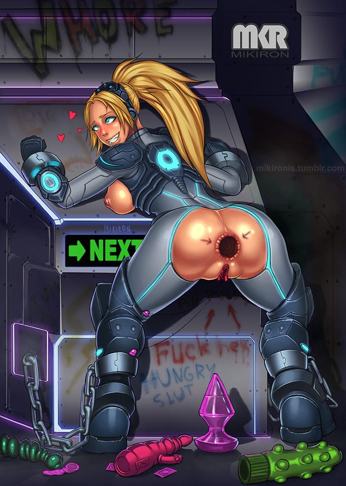 Bbc painal pounding stretching my ass open 8