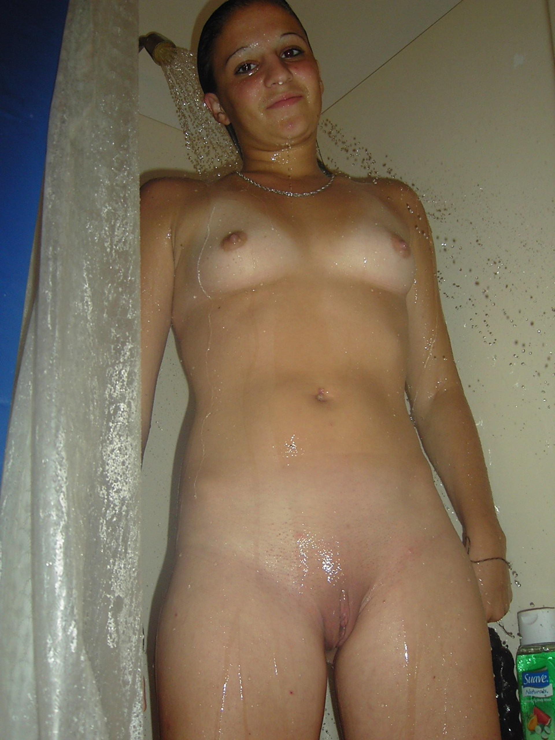 guys!!! Homemade Fat Ass Porn love sucking