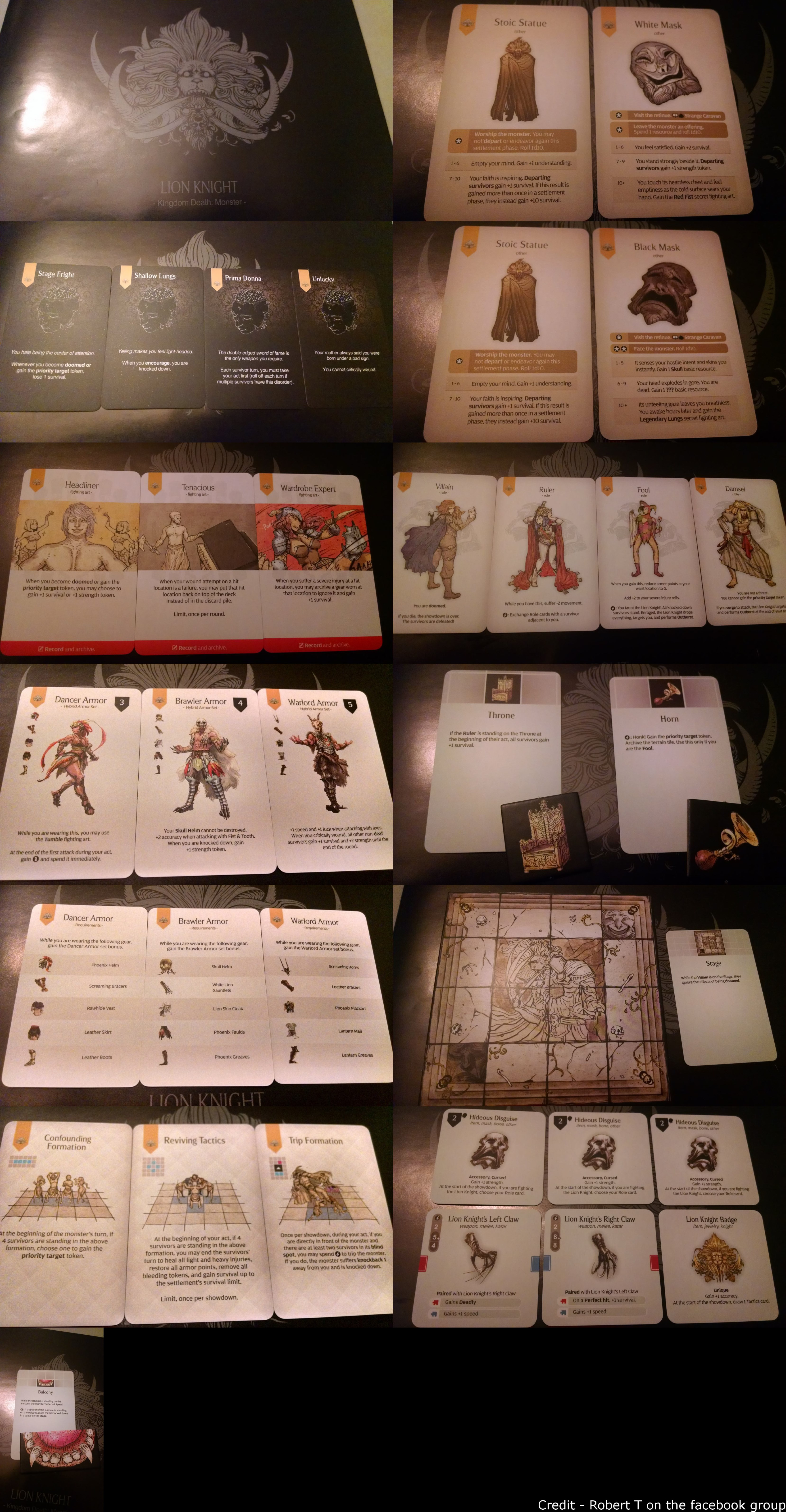 tg/ - Tabletop Games