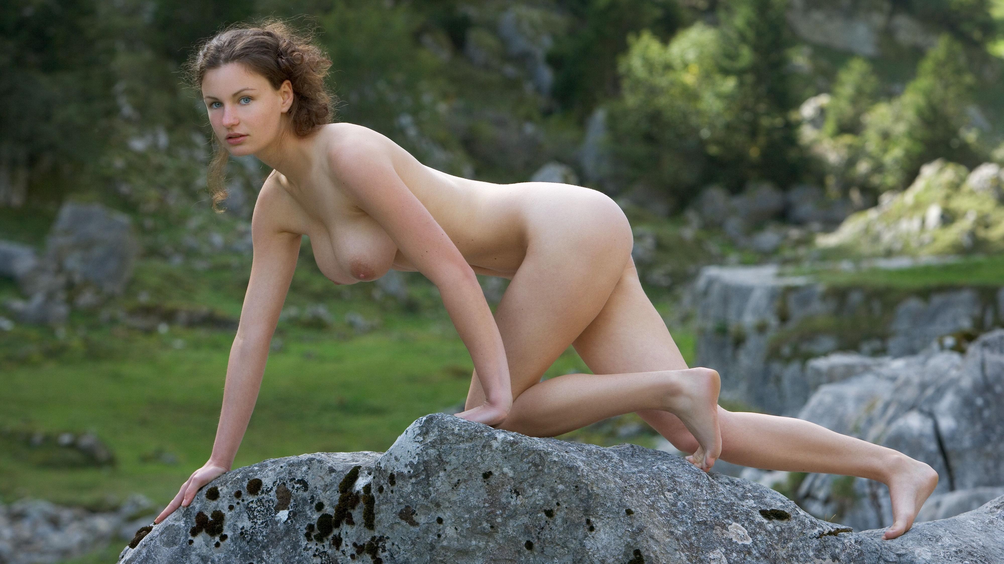 Femjoy asrael sex, choti naked picture
