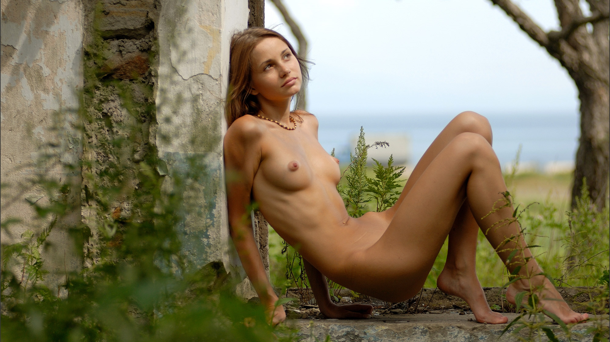 Фейки фото голой лизы арзамасовой 8 фотография